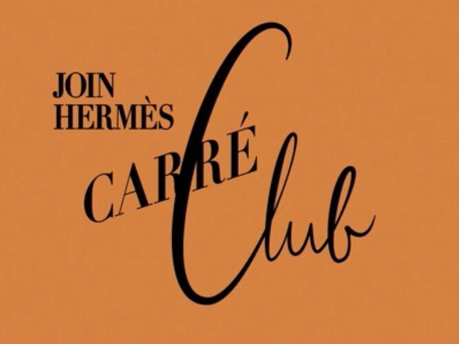 ニューヨークで【カレ・クラブ】だって〜、私も行ってみたいわ〜。